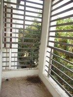 14F2U00122: Balcony 1