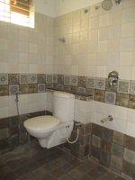 14F2U00122: Bathroom 2
