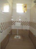 14F2U00122: Bathroom 3