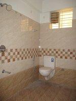 14F2U00122: Bathroom 1
