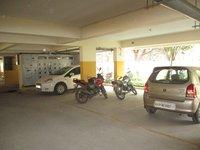 14F2U00122: parkings 1