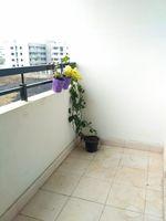 13J1U00273: Balcony 1