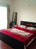 13J1U00273: Bedroom 1