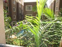 13M5U00376: Balcony 1