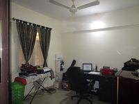 13M5U00376: Bedroom 3