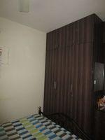 13M5U00376: Bedroom 1