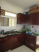 13M5U00376: Kitchen 1