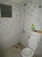 14A4U00881: Bathroom 2