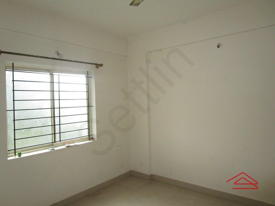 14A4U00881: Bedroom 1