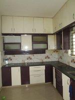 14A4U00881: Kitchen 1