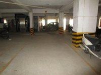 14A4U00881: parkings 1