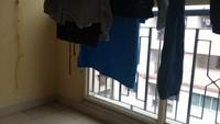 11J6U00370: Balcony 2