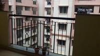 11J6U00370: Balcony 1