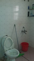 11J6U00370: Bathroom 2