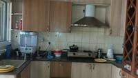 11J6U00370: Kitchen 1