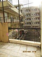 15J7U00431: Balcony 1