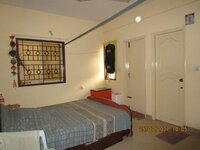 15J7U00431: Bedroom 1