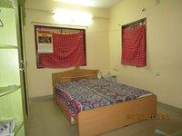 15J7U00431: Bedroom 3
