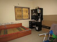 15J7U00431: Bedroom 2