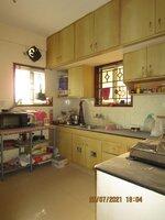 15J7U00431: Kitchen 1