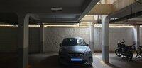 15J7U00431: parkings 1