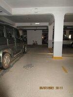 15J7U00431: parkings 2