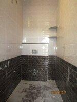 Sub Unit 15OAU00138: bathrooms 2