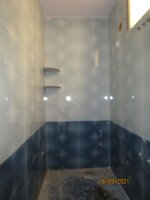 Sub Unit 15OAU00138: bathrooms 1