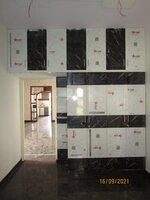 Sub Unit 15OAU00138: bedrooms 2