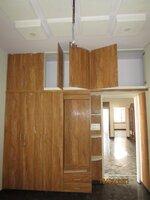Sub Unit 15OAU00138: bedrooms 1