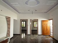 Sub Unit 15OAU00138: halls 1