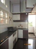 Sub Unit 15OAU00138: kitchens 1