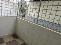 14J1U00415: Balcony 3