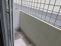 14J1U00415: Balcony 2