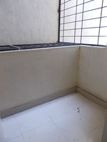 13A4U00347: Balcony 1