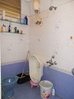 13A4U00347: Bathroom 1