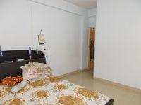 13A4U00347: Bedroom 2