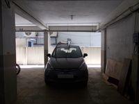 13A4U00347: parking 1