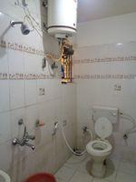 12NBU00235: Bathroom 2