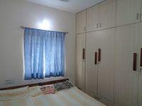 12NBU00235: Bedroom 1