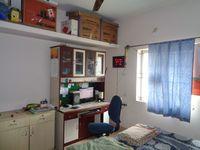 12NBU00235: Bedroom 2