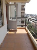 13A4U00029: Balcony 2