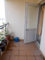 13A4U00029: Balcony 1