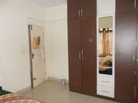 13A4U00029: Bedroom 2