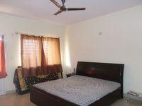 13A4U00029: Bedroom 1