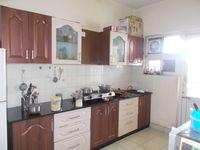 13A4U00029: Kitchen