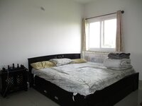 15A8U01029: Bedroom 1