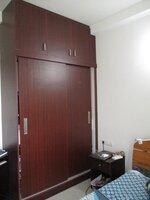 15A8U01029: Bedroom 2