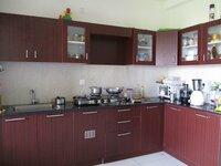 15A8U01029: Kitchen 1