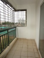 13DCU00428: Balcony 2